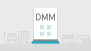 ゆうはい DMM株証券のイメージ