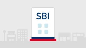 ゆうはい SBI証券のイメージ