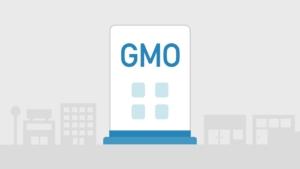 ゆうはい GMOクリック証券で株主優待や配当金をもらう方法